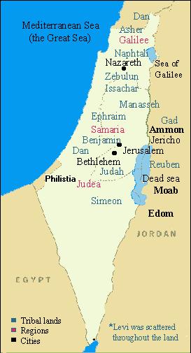 Occupied Palestine Map ف ل س ط ين ال 2